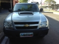 Chevrolet S10 Cabine Simples Colina 4x4 2.8 Turbo Electronic (cab. simples) - 10/11 - 60.000