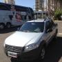 120_90_fiat-strada-working-1-4-flex-cab-dupla-12-13-35-3