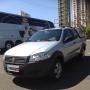 120_90_fiat-strada-working-1-4-flex-cab-dupla-12-13-35-4