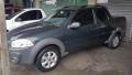 Fiat Strada Working 1.4 (flex)(Cab.Dupla) - 14/15 - 48.500