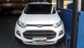 120_90_ford-ecosport-1-6-freestyle-powershift-16-17-18-2