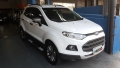 120_90_ford-ecosport-1-6-freestyle-powershift-16-17-18-3