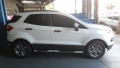 120_90_ford-ecosport-1-6-freestyle-powershift-16-17-18-4
