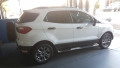 120_90_ford-ecosport-1-6-freestyle-powershift-16-17-18-5