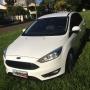 120_90_ford-focus-sedan-se-plus-2-0-powershift-16-17-1