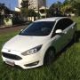 120_90_ford-focus-sedan-se-plus-2-0-powershift-16-17-2