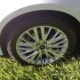 120_90_ford-focus-sedan-se-plus-2-0-powershift-16-17-3