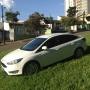 120_90_ford-focus-sedan-se-plus-2-0-powershift-16-17-4