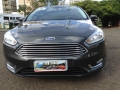 Ford Focus Sedan Titanium 2.0 PowerShift - 15/16 - 72.000