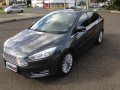 120_90_ford-focus-sedan-titanium-2-0-powershift-15-16-4-3