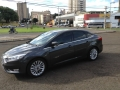 120_90_ford-focus-sedan-titanium-2-0-powershift-15-16-4-4