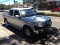 120_90_ford-ranger-cabine-dupla-limited-4x4-3-0-cab-dupla-10-11-9-4