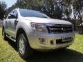 120_90_ford-ranger-cabine-dupla-ranger-3-2-td-4x4-cd-limited-auto-15-15-12-1