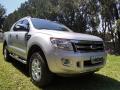 120_90_ford-ranger-cabine-dupla-ranger-3-2-td-4x4-cd-limited-auto-15-15-12-2