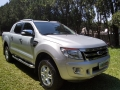 120_90_ford-ranger-cabine-dupla-ranger-3-2-td-4x4-cd-limited-auto-15-15-12-3