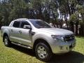 120_90_ford-ranger-cabine-dupla-ranger-3-2-td-4x4-cd-limited-auto-15-15-12-4