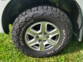 120_90_ford-ranger-cabine-dupla-ranger-3-2-td-4x4-cd-limited-auto-15-15-13-3