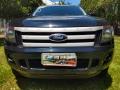 Ford Ranger (Cabine Dupla) Ranger 3.2 TD 4x4 CD XLS - 14/14 - 83.000