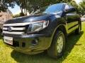 120_90_ford-ranger-cabine-dupla-ranger-3-2-td-4x4-cd-xls-14-14-3-3