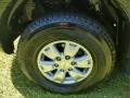 120_90_ford-ranger-cabine-dupla-ranger-3-2-td-4x4-cd-xls-14-14-3-4