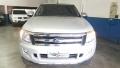 120_90_ford-ranger-cabine-dupla-ranger-3-2-td-cd-xlt-4wd-aut-13-14-18-2