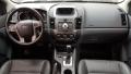120_90_ford-ranger-cabine-dupla-ranger-3-2-td-cd-xlt-4wd-aut-13-14-29-2