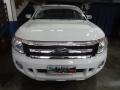 120_90_ford-ranger-cabine-dupla-ranger-3-2-td-cd-xlt-4wd-aut-15-15-1-2