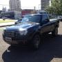 120_90_ford-ranger-cabine-simples-estendida-xls-sport-4x2-2-3-16v-cab-simples-11-12-2