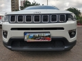 120_90_jeep-compass-2-0-longitude-aut-flex-17-18-11-1