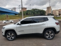 120_90_jeep-compass-2-0-longitude-aut-flex-17-18-11-2