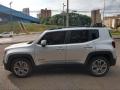 120_90_jeep-renegade-longitude-1-8-flex-aut-15-16-106-3