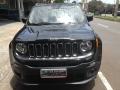120_90_jeep-renegade-longitude-1-8-flex-aut-15-16-14-1