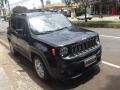 120_90_jeep-renegade-longitude-1-8-flex-aut-15-16-14-2