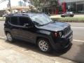 120_90_jeep-renegade-longitude-1-8-flex-aut-15-16-14-4