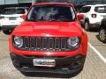 120_90_jeep-renegade-longitude-1-8-flex-aut-15-16-18-14