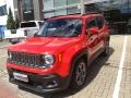 120_90_jeep-renegade-longitude-1-8-flex-aut-15-16-18-15