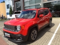 120_90_jeep-renegade-longitude-1-8-flex-aut-15-16-18-16