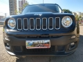 120_90_jeep-renegade-longitude-1-8-flex-aut-16-16-56-1
