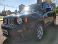 120_90_jeep-renegade-longitude-1-8-flex-aut-16-16-56-2