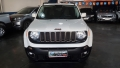 120_90_jeep-renegade-sport-1-8-flex-aut-16-17-13-2