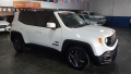 120_90_jeep-renegade-sport-1-8-flex-aut-16-17-13-3