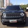 120_90_jeep-renegade-sport-2-0-td-4wd-aut-15-16-14-1