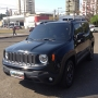 120_90_jeep-renegade-sport-2-0-td-4wd-aut-15-16-14-2