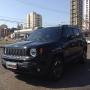 120_90_jeep-renegade-sport-2-0-td-4wd-aut-15-16-14-3