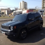 120_90_jeep-renegade-sport-2-0-td-4wd-aut-15-16-14-4