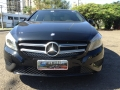 120_90_mercedes-benz-classe-a-200-urban-1-6-dct-turbo-14-15-1
