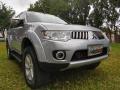 Mitsubishi Pajero Dakar 3.2 HPE 4WD (aut) - 12/13 - 99.900