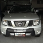 120_90_nissan-frontier-se-attack-2-5-4x4-cab-dupla-12-13-35-1