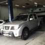 120_90_nissan-frontier-se-attack-2-5-4x4-cab-dupla-12-13-35-2