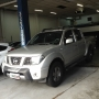 120_90_nissan-frontier-se-attack-2-5-4x4-cab-dupla-12-13-35-3